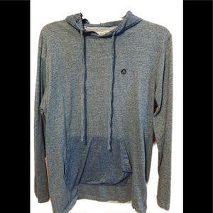 Airwalk men's hoodie